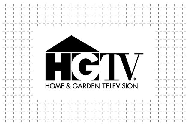 HGTV Responds To Report 'Fixer Upper' Stars Attend Church Opposed To Same-Sex Marriage
