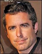 'The Daily Show's Jason Jones To Star In ABC's 'Divorce' Pilot