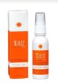 Tan Towel Spray Mist self tanner, $9.99.