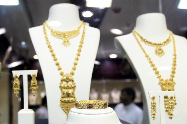 Basics explained: Why gold prices are under threat