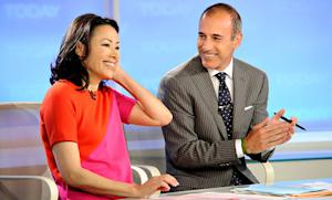 Ratings: 'GMA' Beats 'Today' Two Weeks Running in Post-Ann Curry Era