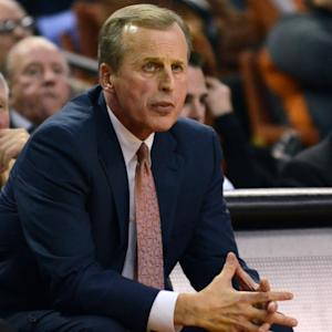 Top 3 Candidates To Be Texas Basketball Coach