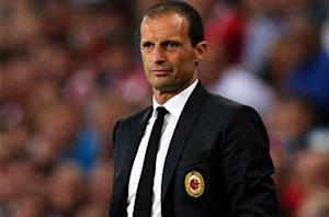 Serie A Preview: Hellas Verona - AC Milan