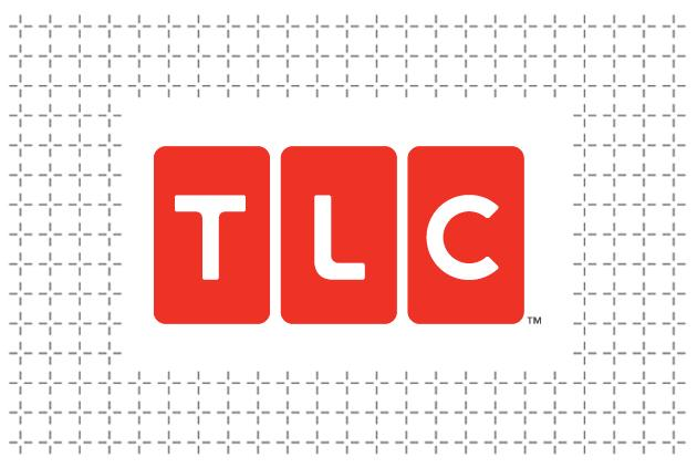 TLC Tackles Arranged Marriages, Doubles Down On Weddings, Babies, Fashion Disasters – Upfronts