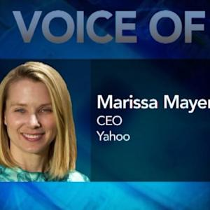 Is Yahoo's Mayer Doing Enough to Appease Investors?