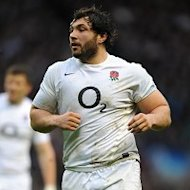 Alex Corbisiero could make a return to the England side on Saturday