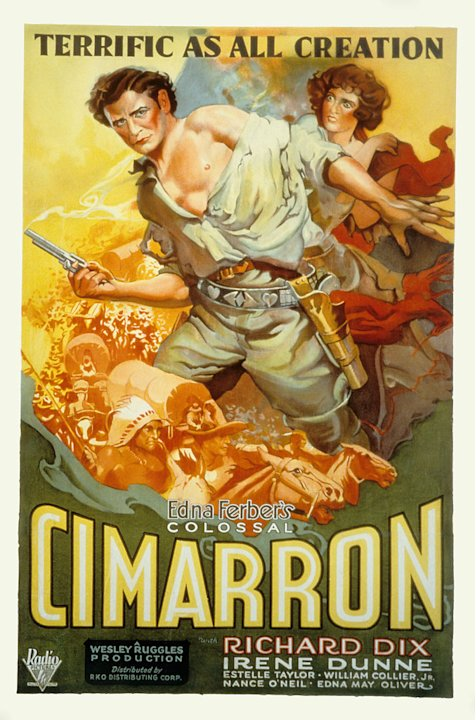 otd-feb9-cimarron