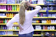 Is dedicated bargain hunting at Britain's supermarkets time - and money - well spent?