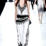 roberto-cavalli-springsummer-collection (13)