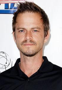 Carmine Giovinazzo | Photo Credits: Brian To/FilmMagic