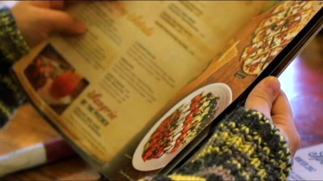 Counting Calories Controversy, Staying Healthy While Dining Out