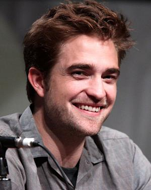 Robert Pattinson Says He's Homeless -- 3 Celebs Who Actually Were Homeless