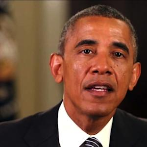 "Obama: Republicans should ""do something"" instead of suing me"