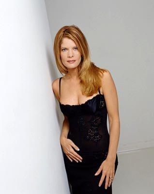 "Michelle Stafford as Phyllis Summers CBS's ""The Young & The Restless"""