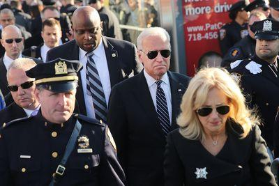 Joe Biden's controversial criminal justice record, explained