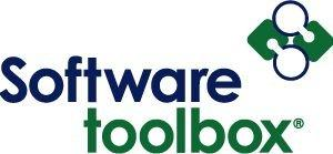 Software Toolbox Expands Connectivity Application for Manufacturing, Building Automation and Energy Management Sectors