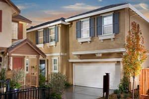 The Clock Is Ticking on Final Home Sales at Villages in Vista Del Mar