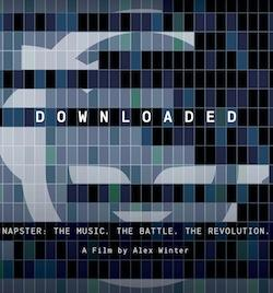 VH1 & AOL Partner On 'Downloaded' Doc Distribution