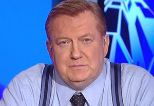 Bob Beckel | Photo Credits: …