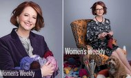 In other news .... - Page 3 Gillard-1-400x240-20130625-112603-322