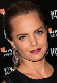 Mena Suvari & Henry Simmons Cast In Lifetime's Movie/Backdoor Pilot 'Stalkers'
