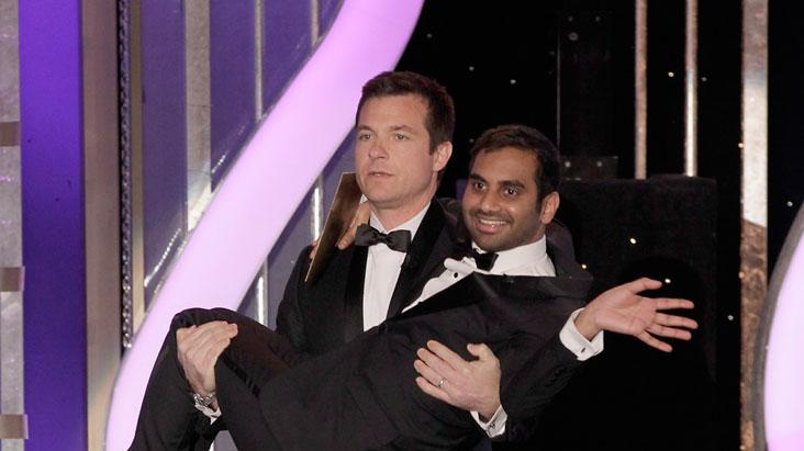 bateman and ansari