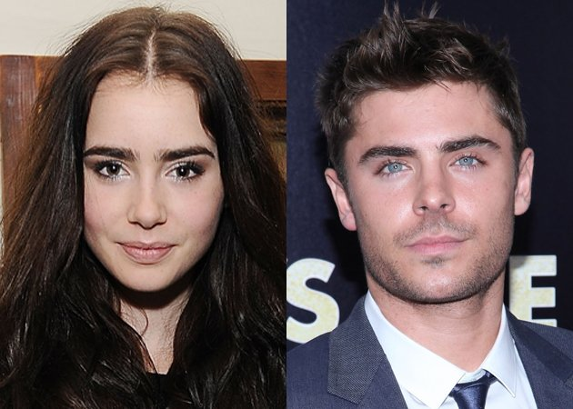lily-collins-and-zac-efron