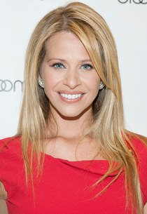 Dina Manzo | Photo Credits:&nbsp;&hellip;