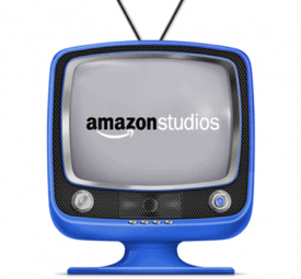 Amazon Announces Drama Pilots 'Bosch' & 'The After'