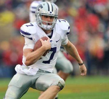 Fiesta Bowl preview: Oregon vs. Kansas State