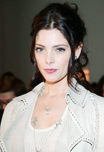 Ashley Greene | Photo Credits: Vittorio Zunino Celotto/WireImage