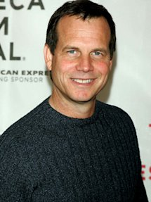 Photo of Bill Paxton