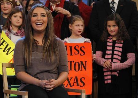 Bristol Palin says 'painful' time after calling off wedding