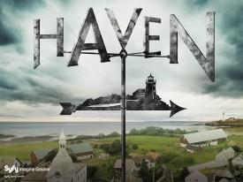 'Haven' Episode Pulled Following Sandy Hook Shooting Rescheduled For Jan. 17