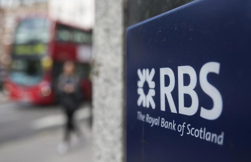 Nomura, RBS liability in U.S. mortgage bond case upped to $839 million