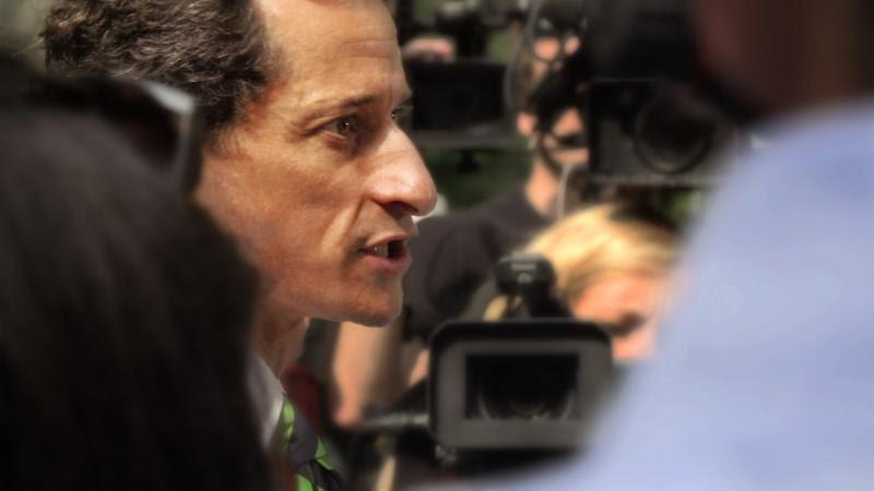 'Weiner' Top Doc Opener of the Year; 'The Lobster' Cracks $1M In 2nd Week: Specialty Box Office