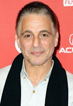 Tony Danza | Photo Credits: C Flanigan/FilmMagic