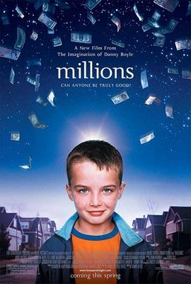Fox Searchlight's Millions