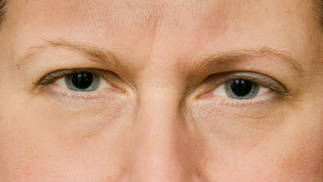 Think You Are Gay? It Shows in Your Eyes, According to Study