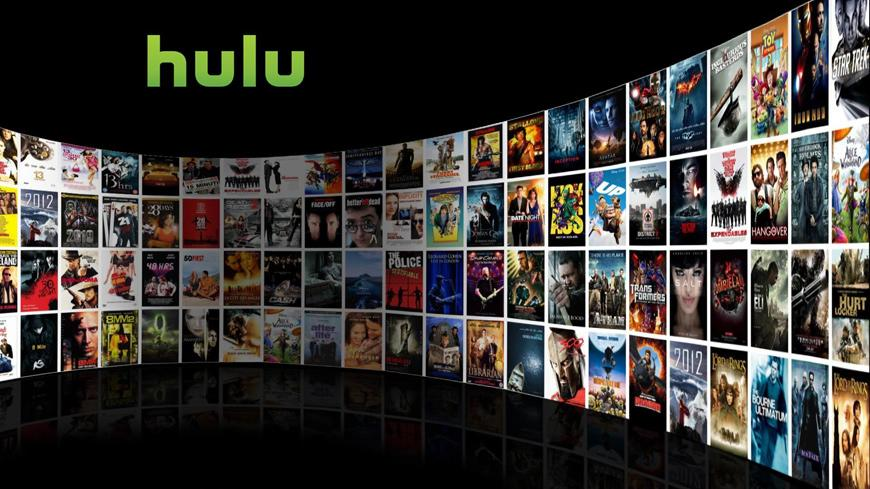 Against all expectations, Hulu is suddenly on a roll