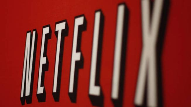 Use this trick to get free Netflix from Bank of America each month