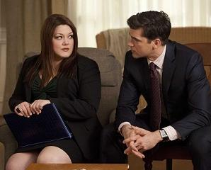 Drop Dead Diva Cancelled After 4 Seasons