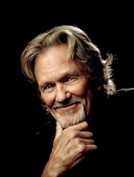 Kris Kristofferson Explores Mortality on New Album