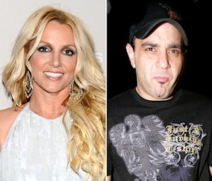 Britney Spears Accused of Abusing Amphetamines in Sam Lutfi Court Case
