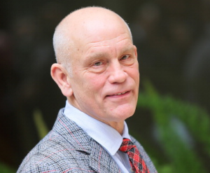 John Malkovich to Play Blackbeard on NBC's 'Crossbones'
