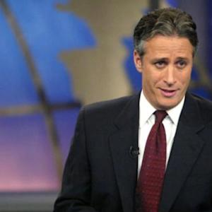 It's time to stream all of the Jon Stewart you can handle