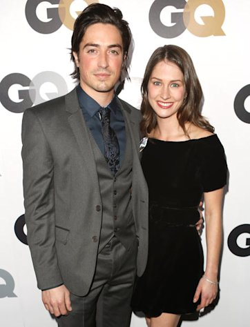 Mad Men Star Ben Feldman Is Engaged to Michelle Mulitz!