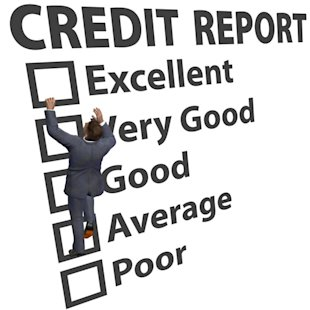 How to Achieve Excellent Credit