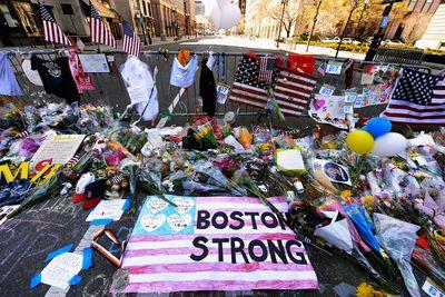 Parents of 8-year-old killed in Boston Marathon bombing want death penalty off the table
