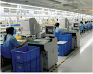 How to Make China Suppliers Understand Your Requirements image China factory